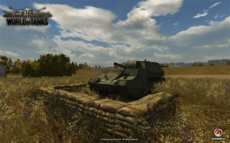 chrome themes world of tanks download world of tanks client