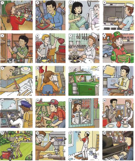 picture books for esl students skills and activities vocabulary pdf