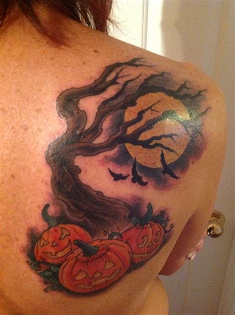 hallows eve tattoo 46 best tattoos images on
