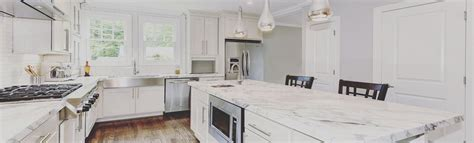 kitchen cabinets toledo ohio clearance kitchen cabinets toledo ohio cabinets matttroy