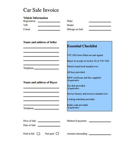 credit memorandum memo invoice sales invoices free