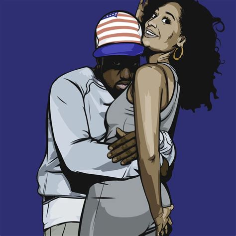 tracee ellis ross rihanna work 1000 images about kanye west art on pinterest kanye