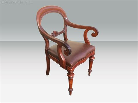 antique armchair styles antique armchair styles great antique office chair for