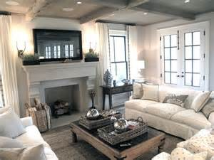 livingroom suites best 25 cozy living rooms ideas on cozy living and beige lanterns
