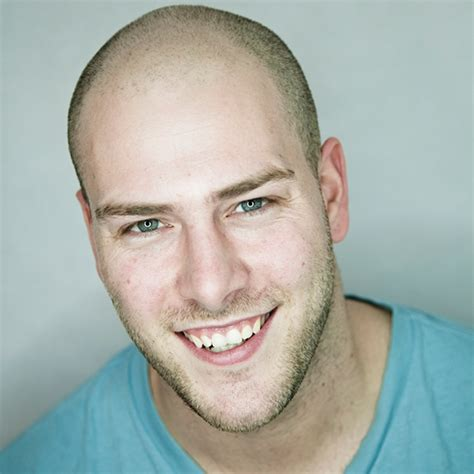 bald haircut pictures of mens thinning and balding haircuts