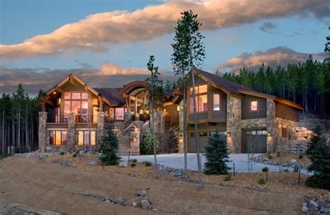 mountain home exteriors mountain home exteriors traditional exterior other metro by bhh partners planners