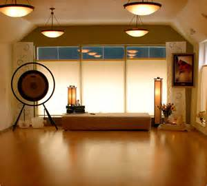 home studio decorating ideas home design image ideas home yoga studio decorating ideas