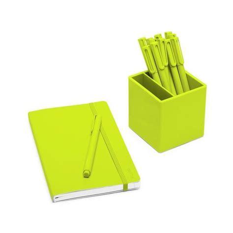 Green Desk Accessories 17 Best Ideas About Cool Office Supplies On Pinterest Cool Desk Accessories Office Supplies