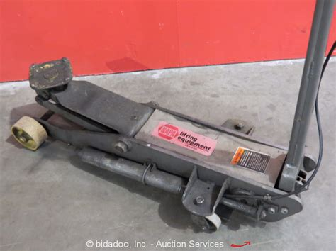 10 ton floor repair napa 10 ton floor parts carpet vidalondon