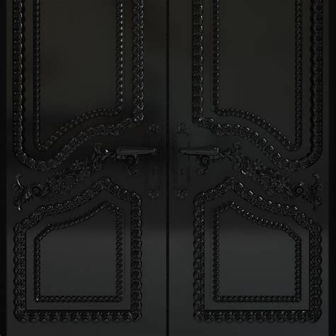 in vu drapery black and white imvu door textures pictures to pin on