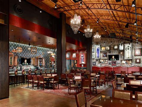 superior Philadelphia Interior Design Firms #2: 85690-sosh-architects-hard-rock-cafe-giants-0714.jpg