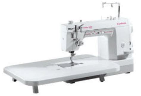 Best Sewing Machine For Quilting by Quilting Sewing Machines Best Sewing Machines