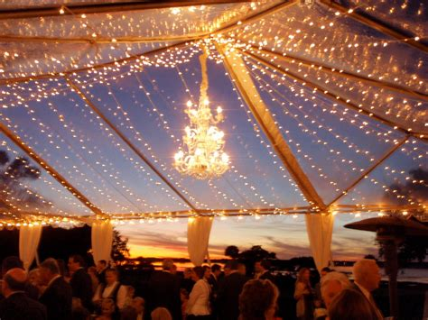 Wedding Reception Tent by Delores S Tent Wedding Ideas