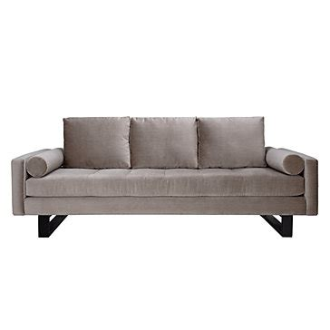 z gallerie jackson chaise jackson sofa made in the usa furniture collections