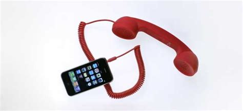 interesting gadgets iphone gadgets most interesting and most important