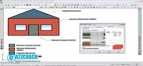 auto cad 2006 free with direct link download and crack download download free autocad 2006 with crack free