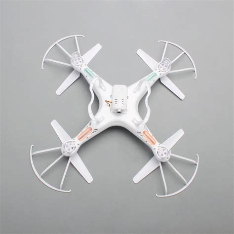 Syma X5c Quadcopter With 2mp Berkualitas 13 brand new syma x5c 2 4ghz 4ch 6 axis fpv rc drone with 2mp hd and 2gb tf card rc