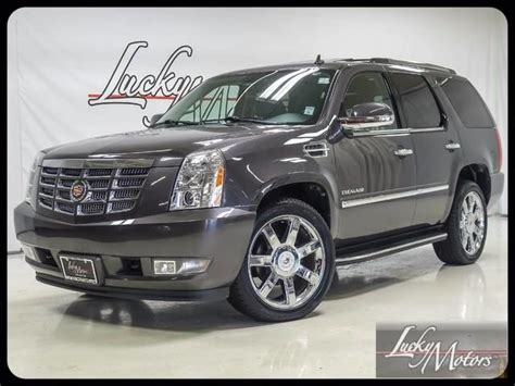 automobile air conditioning repair 2011 cadillac escalade parental controls classifieds for classic cadillac escalade 29 available