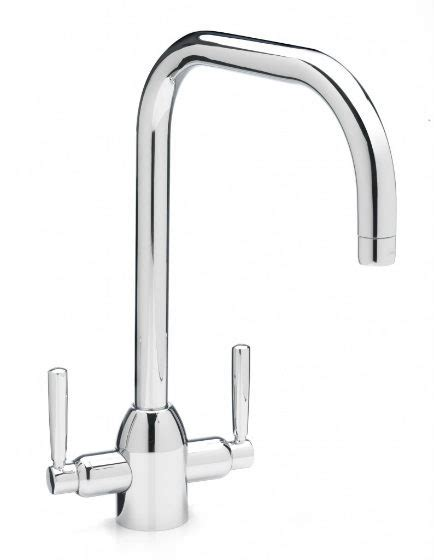 san marco maya kitchen taps and fittings from only 163 170 san marco finley kitchen taps and fittings from only 163 129