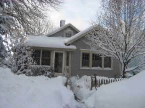 house in the snow snow time like the present omg new pr words and music