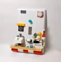 lego bathroom ideas lego bathroom ideas on pinterest lego bathroom lego and