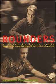 kevin canty author rounders amazon co uk kevin canty david levien brian