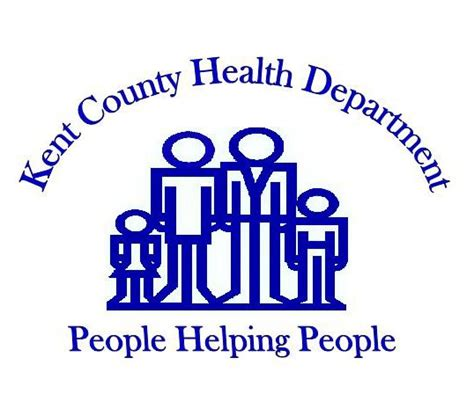 Detox Clinic And In Md by Maryland Rehab Centers And Addiction Resources