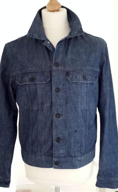 1000 images about mens second designer clothes mens