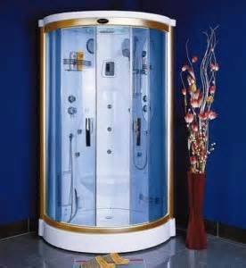 standard corner shower and tub units planahomedesign
