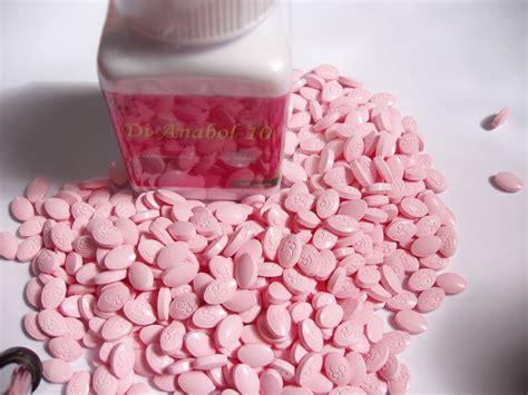 creatine xanax dianabol como tomar efeitos hist 243 ria