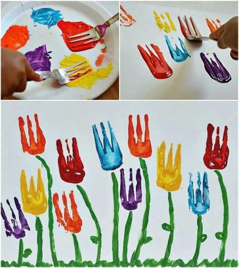 libro la arts and crafts 22 kreativne ideje za prolećne aktivnosti s decom