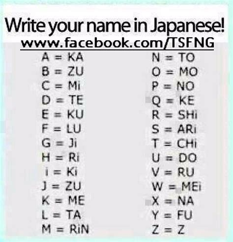 japanese names japanese name jokes etc nigeria