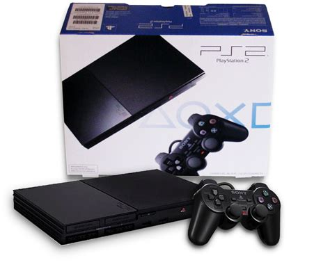 buy playstation 2 console sony playstation 2 console ps2 buy