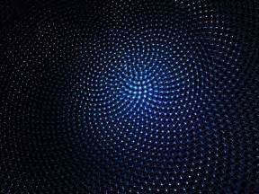 Fondo de pantalla abstracto burbujas formando circulos imagenes zt