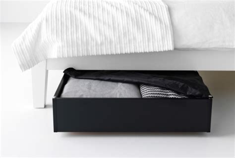 ikea under bed storage under bed storage ikea