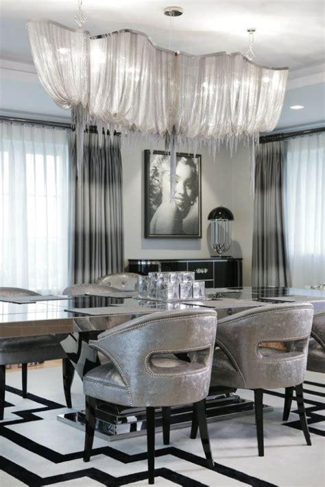 top designers peter stauntons newest high  interior