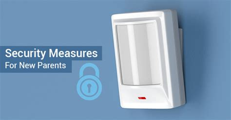 5 increased home security measures you should take before