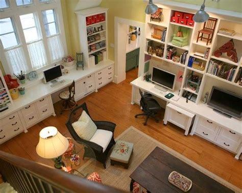 combination dininghome office    house redbird