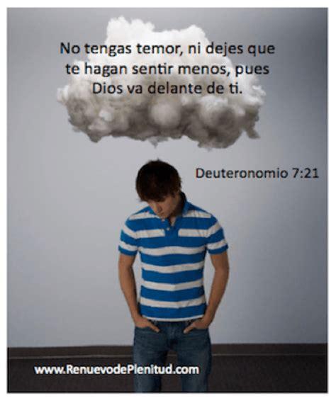 imagenes de dios va delante de ti dios va delante de ti gt crisis gt