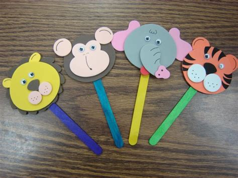 crafts for children 20 classic craft ideas for inspire leads