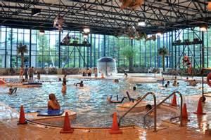 10 parcs aquatiques 224 d 233 couvrir au qu 233 bec yoopa ca