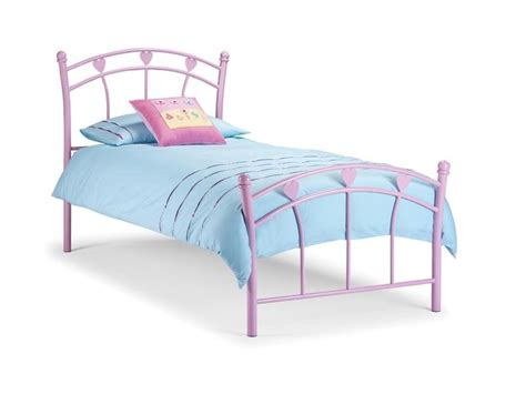kid bed frames e mazine modern beds design