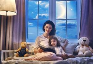the that would not sleep bedtime story picture book scared of the and would not sleep ages 2 7 for toddlers preschool kindergarten series books bedtime reading tips including where to get free ebooks to