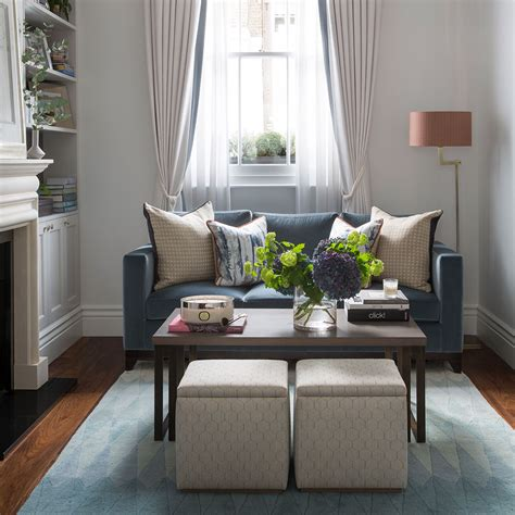 small living room ideas   decorate compact sitting