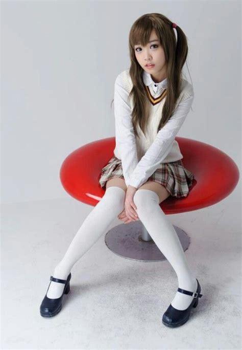Korea School Sexy Girl Teen Pussy Sex Images