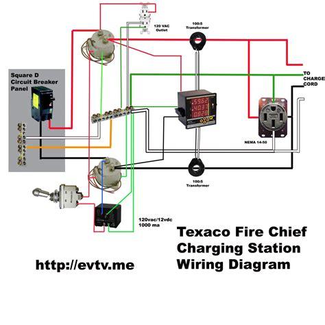 nema 14 50r wiring diagram 100 nema 6 50 ev charging adapter 50p ev650ms welder