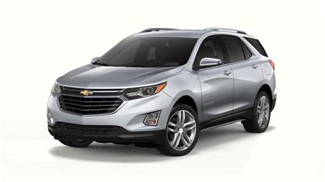 chevy colors 2018 chevy equinox colors gm authority