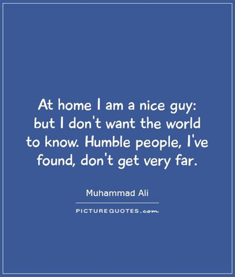 at home i am a but i don t want the by muhammad