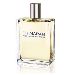 trimaran after shave trimaran yves rocher cologne a fragrance for men 2008