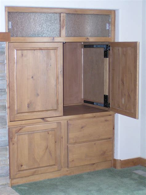 Pocket Cabinet by Tv Cabinet Pocket Doors Door Knobs And Pocket Doors